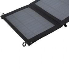 Портативная солнечная батарея  Power Green 10 Watt