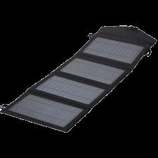 Солнечное зарядное устройство Power Green 14 Watt