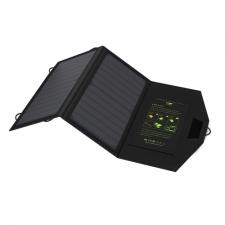 Солнечный зарядный комплект для ноутбука (мини)