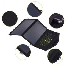 Солнечное зарядное устройство Allpowers 14 Watt