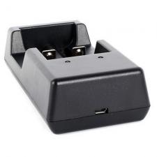 Зарядное устройство для аккумуляторов AA/AAA (2 plus)