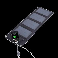 Солнечное зарядное устройство SP 7 Watt (black)