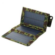 Портативная солнечная батарея SP 7 Watt (military)