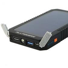 Солнечное зарядное устройство Allpowers 12000