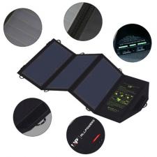 Портативное зарядное устройство защищённое (Extreme) мини