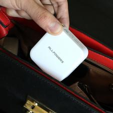 Сетевое зарядное устройство Allpowers USB (2 порта)