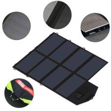 Солнечный зарядный комплект защищённый (Extreme)