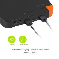 Внешний аккумулятор для ноутбука Allpowers 30000 mAh