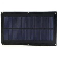 Фонарь на солнечной батарее Allpowers 36 LED