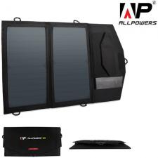 Солнечное зарядное устройство Allpowers 14 Watt (1400 mAh)