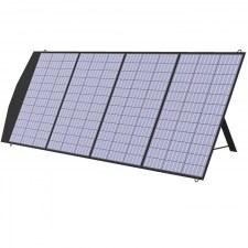 Солнечное зарядное устройство для ноутбука Allpowers 200 Watt