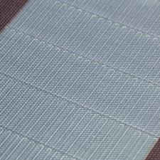 Портативная солнечная батарея Allpowers 36 Watt (CIGS)
