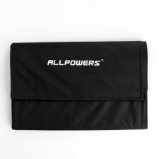 Солнечное зарядное устройство для ноутбука Allpowers 36 Watt (CIGS)