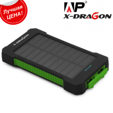 allpowers-x-dragon-10000-green_4