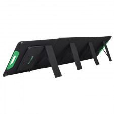 Портативная солнечная батарея Blitzwolf 150 Watt