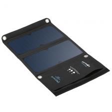 Солнечное зарядное устройство BlitzWolf 15 Watt