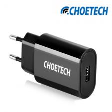 Сетевое зарядное устройство CHOETECH