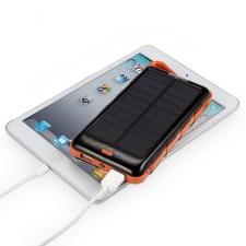 Солнечное зарядное устройство EasyAcc 15000