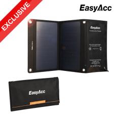 Солнечное зарядное устройство EasyAcc 15 Watt