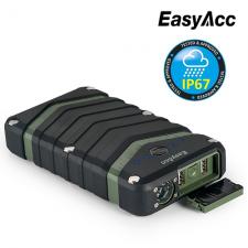 Внешний аккумулятор EasyAcc Outdoor 20000