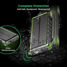 Портативное зарядное устройство защищённое (Extreme)