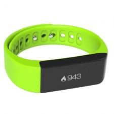 Фитнес браслет iwown i5 Plus Green