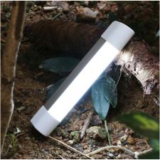 LED фонарь с аккумулятором X-Dragon 6000