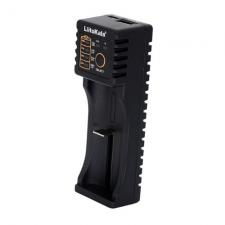 Зарядное устройство для аккумуляторов AA/AAA LiitoKala Lii 100