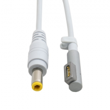 Кабель Apple MagSafe 1 DC