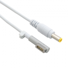 Кабель Apple MagSafe 1 DC - Фото3