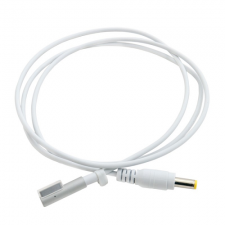 Кабель Apple MagSafe 1 DC - Фото1
