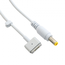 Кабель Apple MagSafe 2 DC