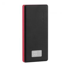 Внешний аккумулятор PINENG PN-963 10000 mAh (black)