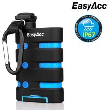 Внешний аккумулятор EasyAcc Outdoor 9000