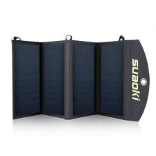 Портативная солнечная батарея Suaoki 25 Watt
