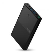 Портативное зарядное устройство для ноутбука (мини)